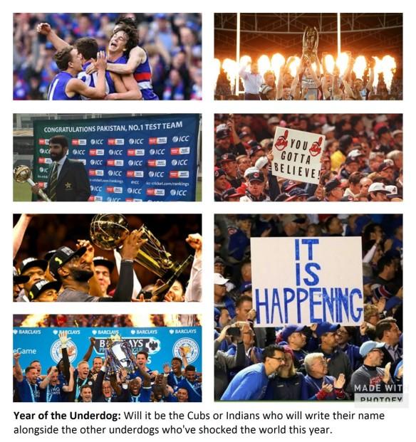 thumbnail_Underdog.jpg