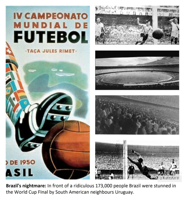 thumbnail_uruguay-v-brazil