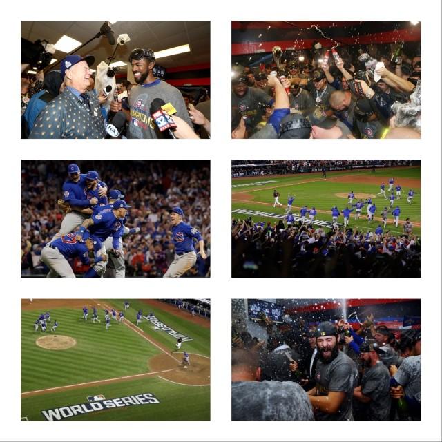 thumbnail_celebrations