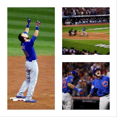 thumbnail_cubs-score-in-10th