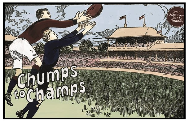 thumbnail_football-record-reproduction-chumps-to-champs