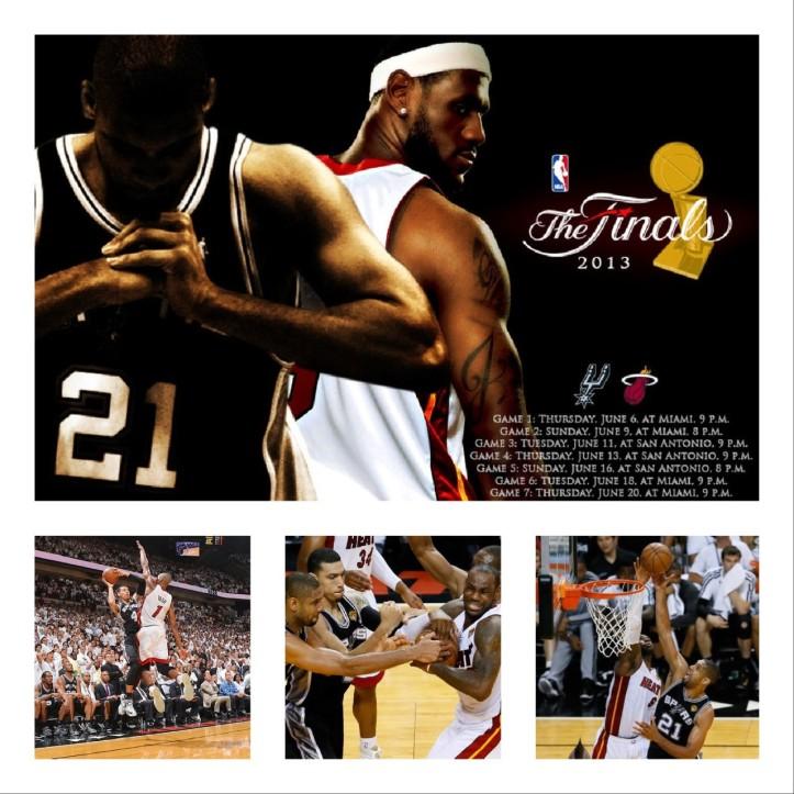 thumbnail_game-6