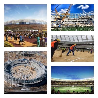 thumbnail_perth-stadium