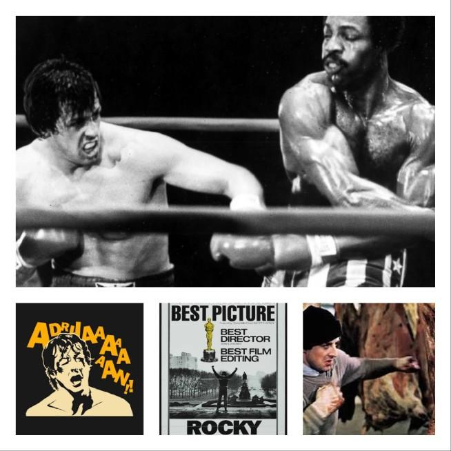 thumbnail_Rocky.jpg