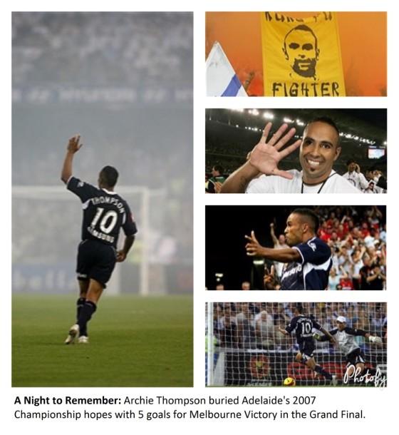 thumbnail_archie-5-goals