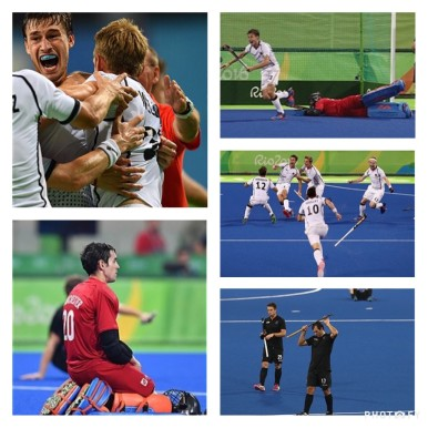 thumbnail_blacksticks