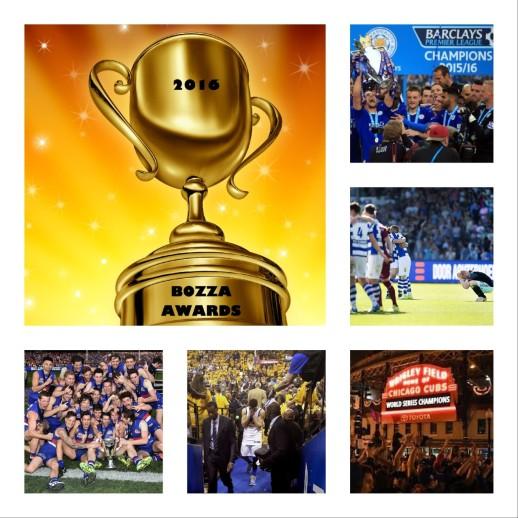 thumbnail_bozza-awards-2