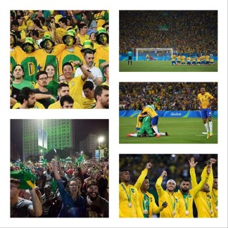 thumbnail_brazil