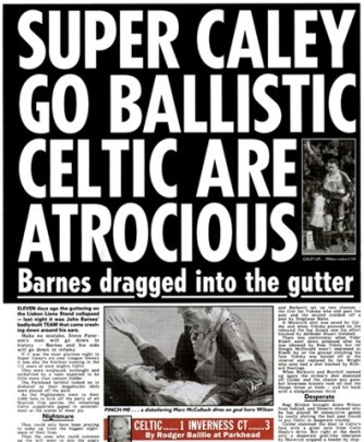 thumbnail_eb994-super_caley_go_ballistic_celtic_are_atrocious