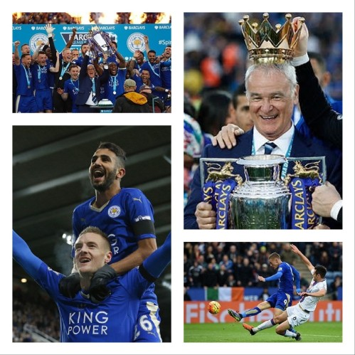 thumbnail_leicester