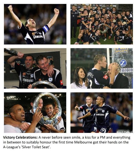 thumbnail_victory-celebrations
