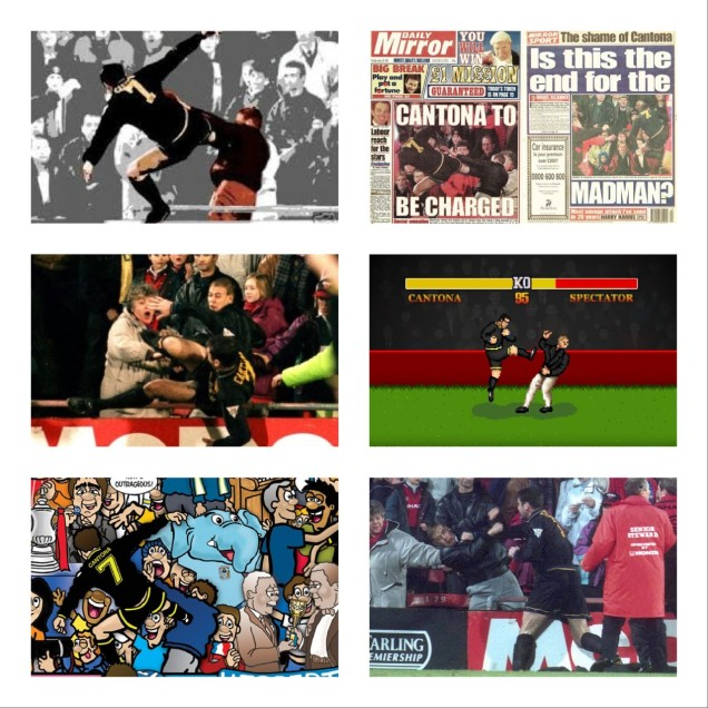 thumbnail_cantona-kick