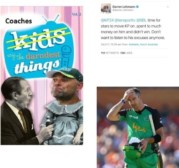 thumbnail_coaches-say-the-darndest-things