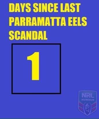 thumbnail_parra-scandals
