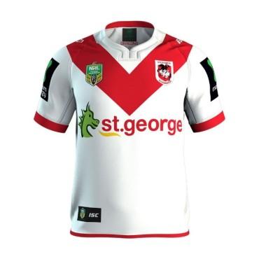 dragons-jersey-1
