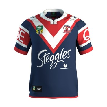 roosters-jersey-1