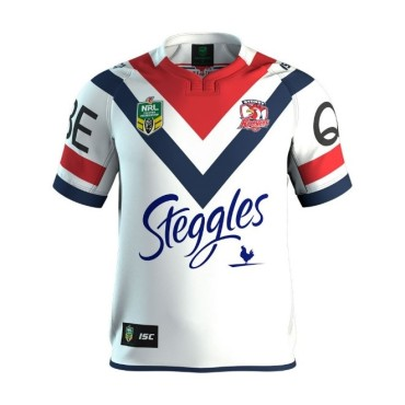 roosters-jersey-2