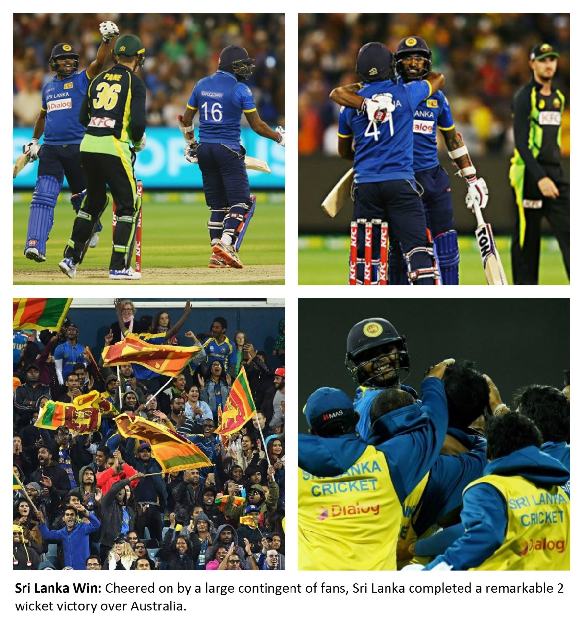 thumbnail_Sri Lanka Win.jpg