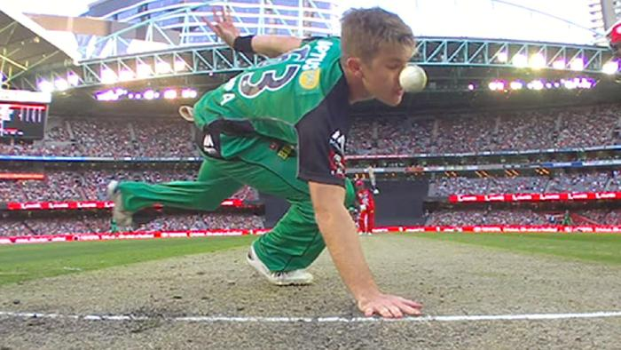 thumbnail_zampa-nose-run-out