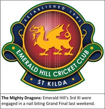 thumbnail_Emerald Hill