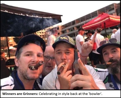 thumbnail_Winners are Grinners 2