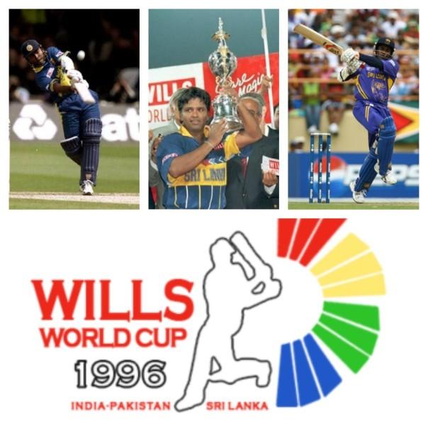 thumbnail_Sri Lanka - Pinch Hitters