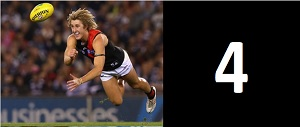 Dyson Heppell 1
