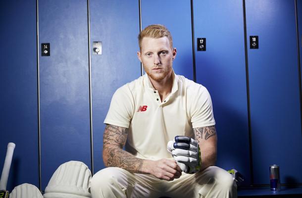 Ben Stokes, Cricketer, Durham County Cricket Club, UK
