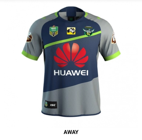canberra away.png