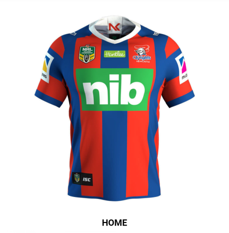 newcastle home.png