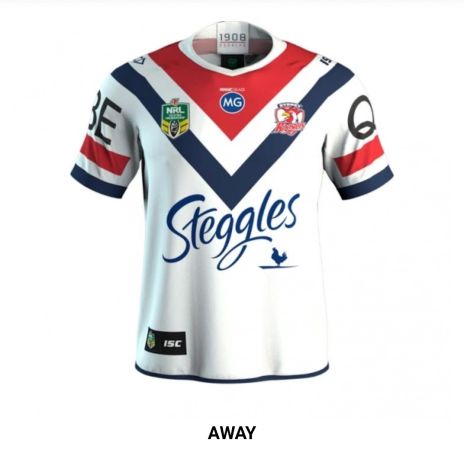 roosters away.png