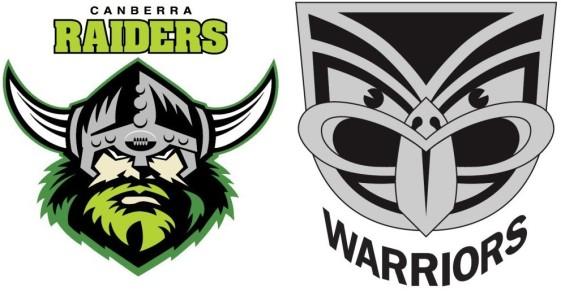 Raiders v Waz.jpg